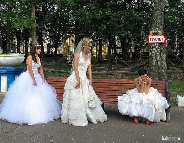 Свадьба 12.12.12 (55 фото)