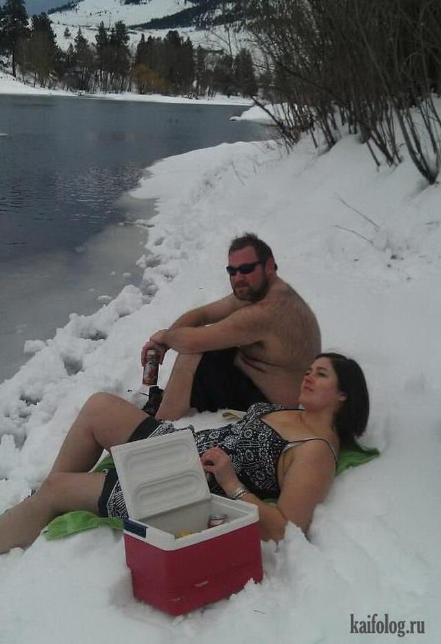 sneg-moroz-golaya