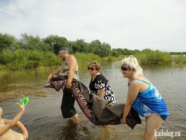 Одноклассники года (60 фото)