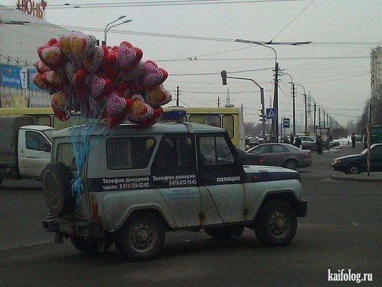 Чисто русские фото подборка 179 100 фото