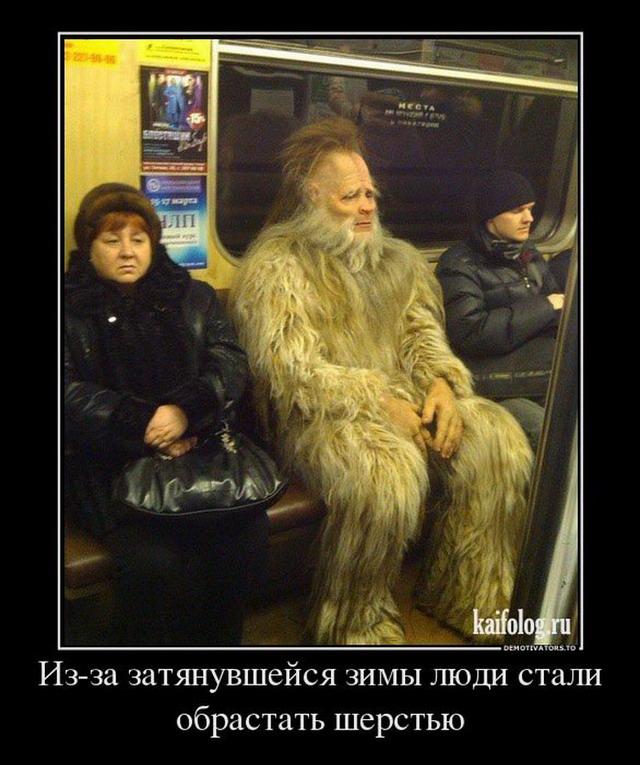 Чисто русские демотиваторы 141 50 фото