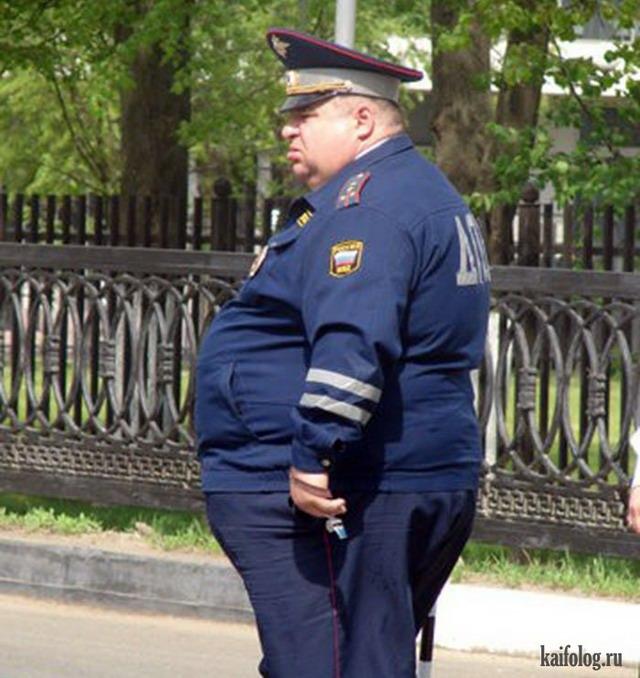 Прокуратура должна немедленно огласить результаты проверки личности офицера Юрия Голубана, - журналист - Цензор.НЕТ 5986