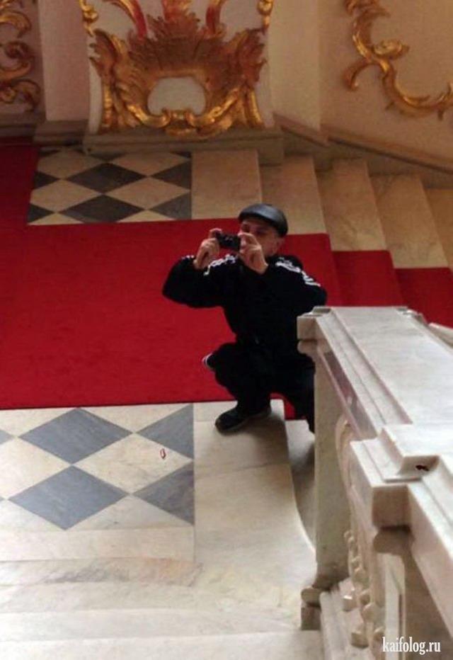 Сотрудники СБУ задержали группу диверсантов во главе с 20-летним боевиком по кличке Кардинал на Харьковщине - Цензор.НЕТ 7451