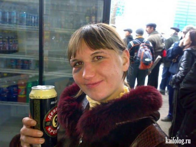 """Террористы обстреляли """"скорую"""", перевозившую раненого мирного жителя в Горловке, - СНБО - Цензор.НЕТ 2336"""