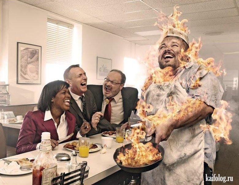 дуров картинки приколы фото поваров советы