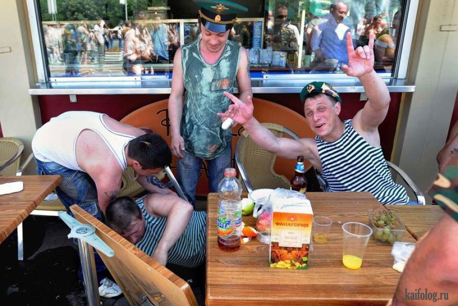 russkie-devki-foto-sperma