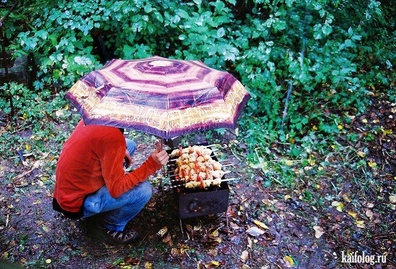 Порнуха русский инсценс 18 фотография