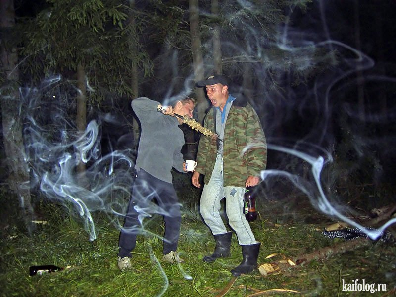 Порнуха русский инсценс 1 фотография