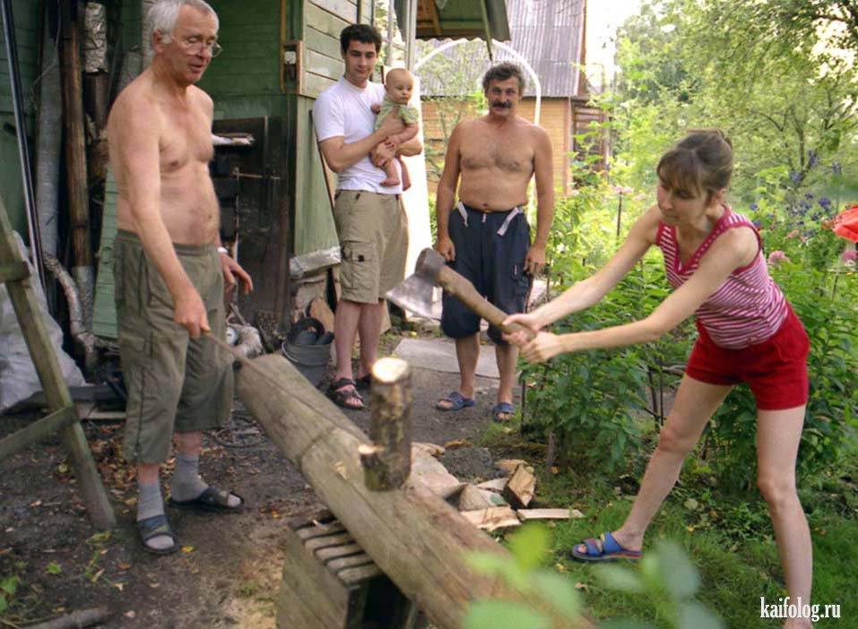 Порнуха русский инсценс 20 фотография
