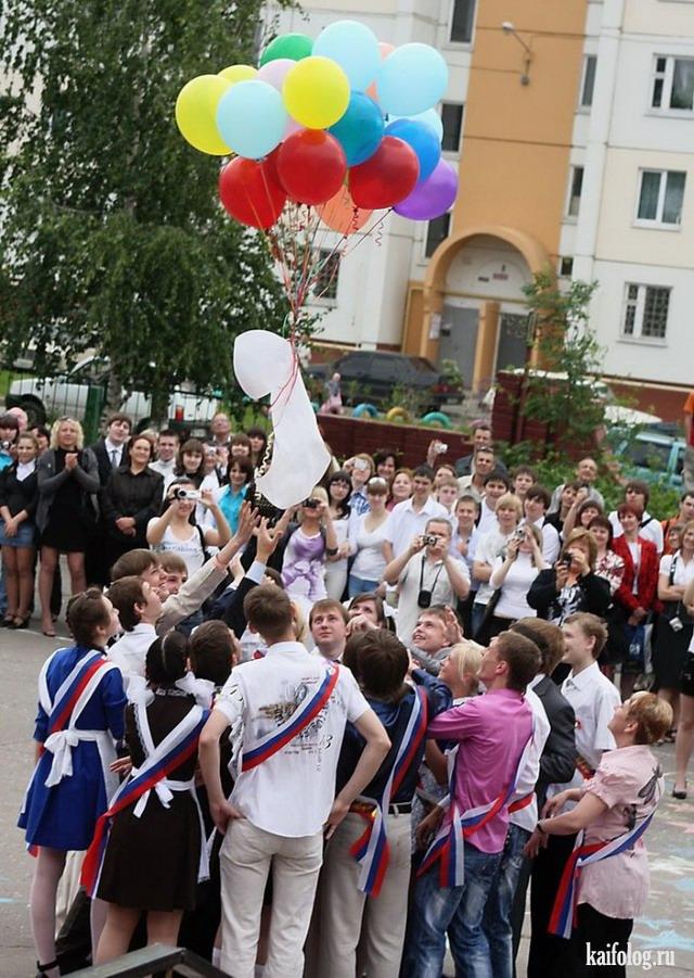Счастливые русские дети 65 фото