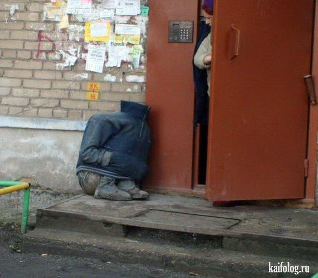 """Боевики """"ДНР"""" заявили, что передадут Савченко двух заложниц 27 декабря в 9-00 - Цензор.НЕТ 8098"""