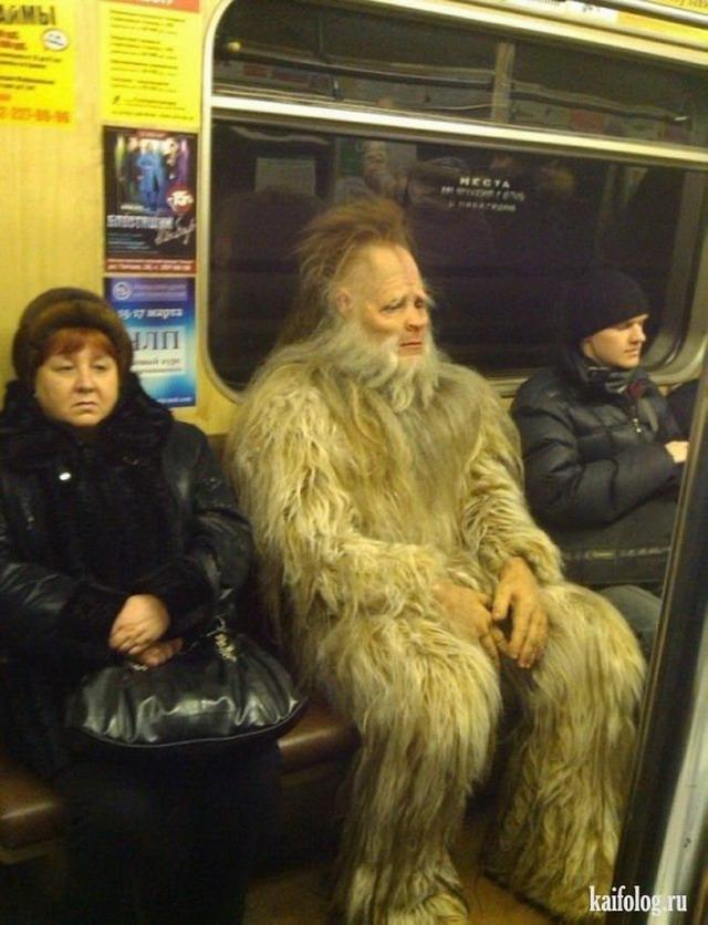 Шедевры идиотизма по-русски (70 фото)