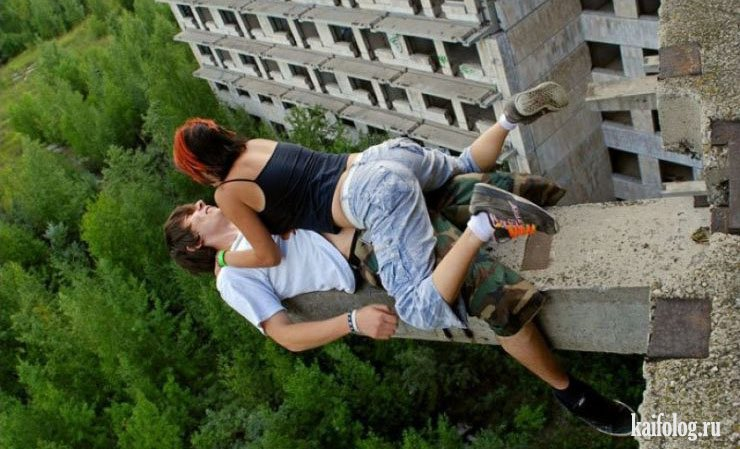 porno-film-dzhilian-anderson