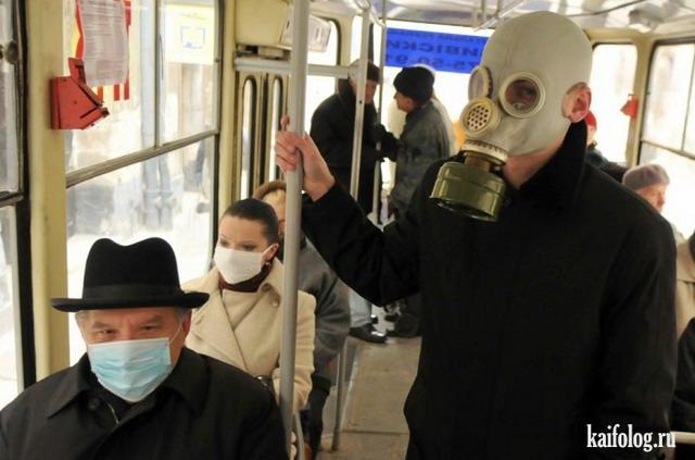 Воздух в Балаклее после взрыва насытился токсичными веществами, —эксперты лабораторного центра