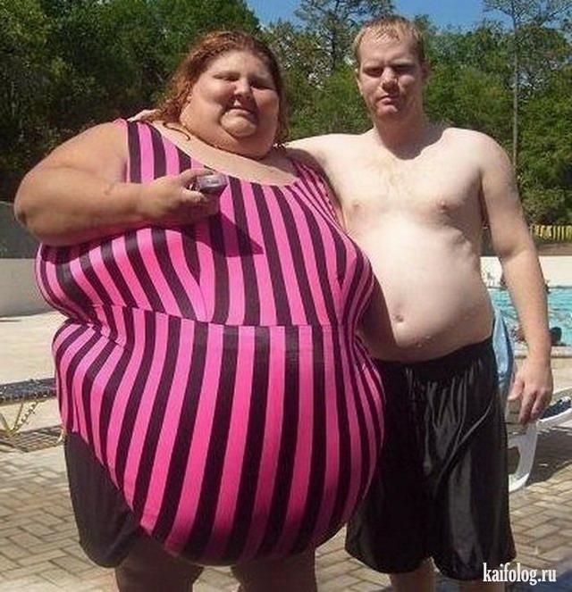Цветочного города толстая женщина показать фото бедра обсушить