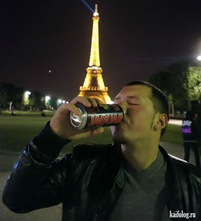 Видео пьянок баб фото 29-136