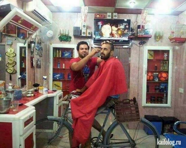 Приколы про парикмахерские ...: kaifolog.ru/2013/10/03/prikoly-pro-parikmaherskie-parikmaherov-i...