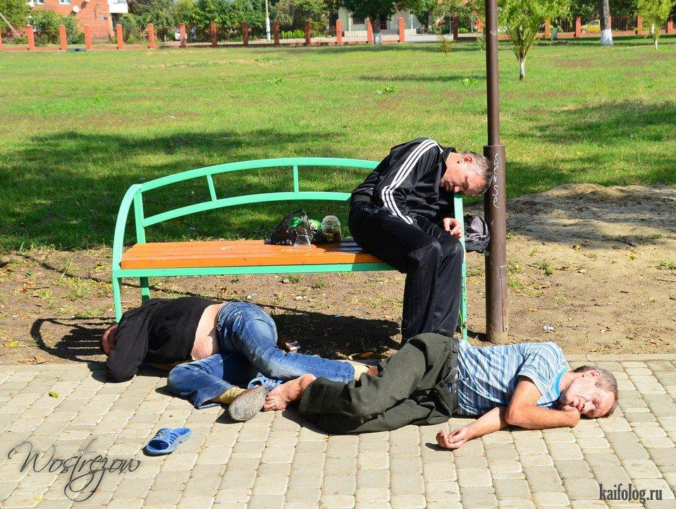 Прикольные фото пьяных людей (50 фото): kaifolog.ru/photo-prikoly/4969-prikolnye-foto-pyanyh-lyudey-50-foto...
