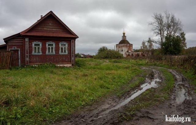 """Песков признал наличие проблем с """"крымскими властями"""" - Цензор.НЕТ 3555"""