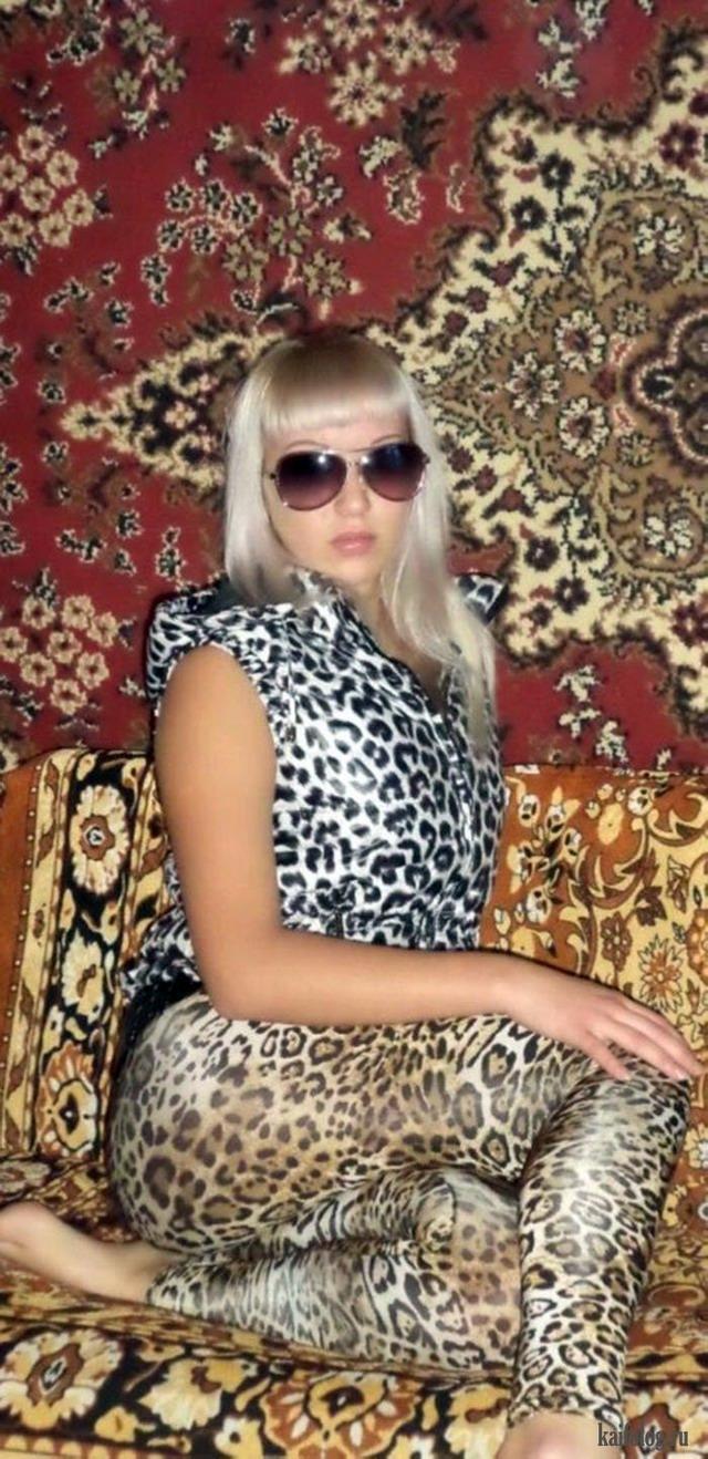 ... и фото приколы с odnoklassniki.ru (65 фото: savebest.ru/foto/idiotizmy-i-foto-prikoly-s-odnoklassnikov.html