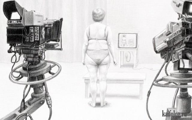 Лори Липтон (55 картинок)