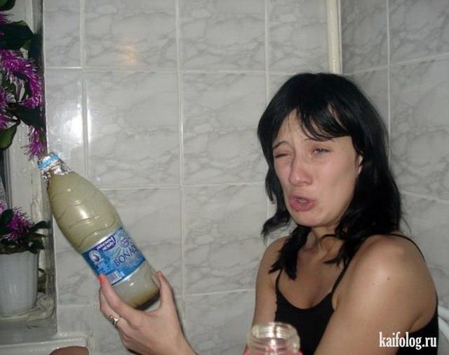 Одноклассники 2013 (70 фото)