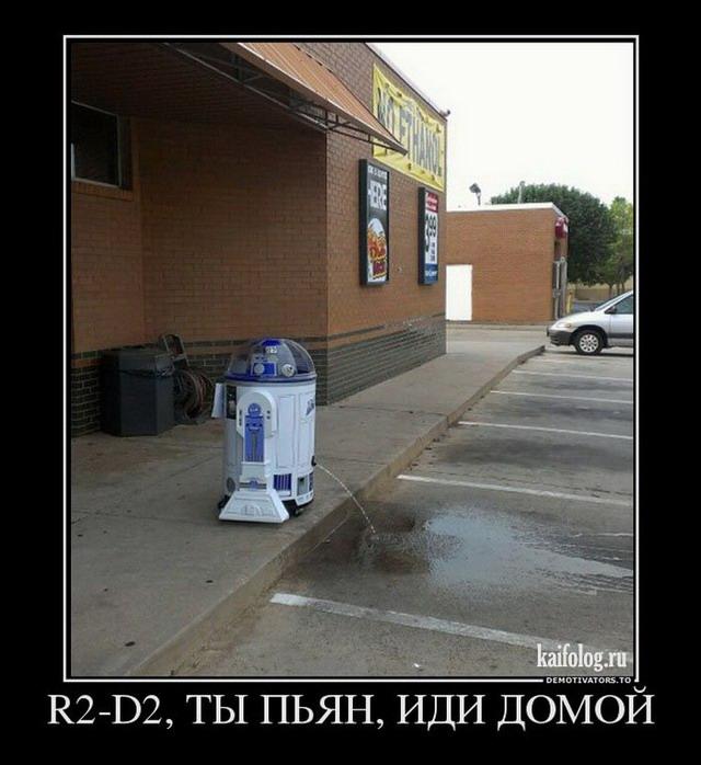 Демотиваторы - 212 (50 фото)