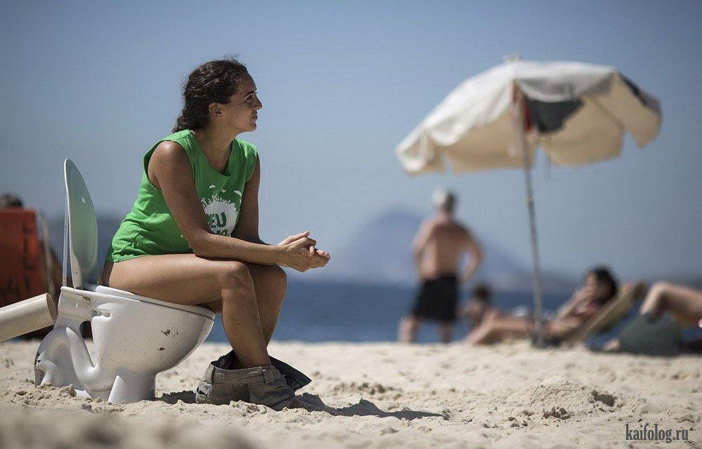 Фоткал жену на пляже фото 303-330