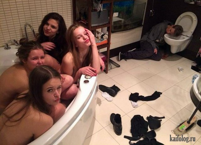 Видео голай женщины в ванной и мужчина фото 39-671