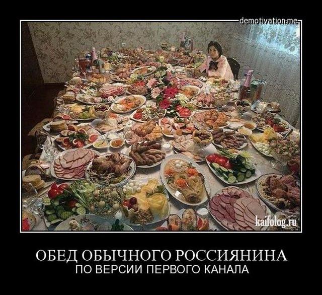 Русская любительская пара хоум 28 фотография
