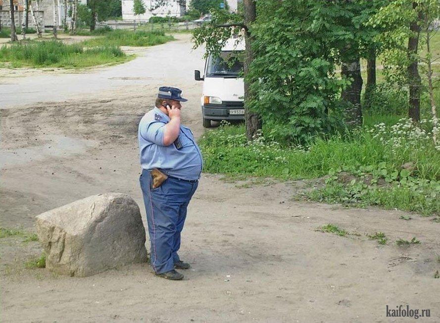 Толсто задые старухи 13 фотография