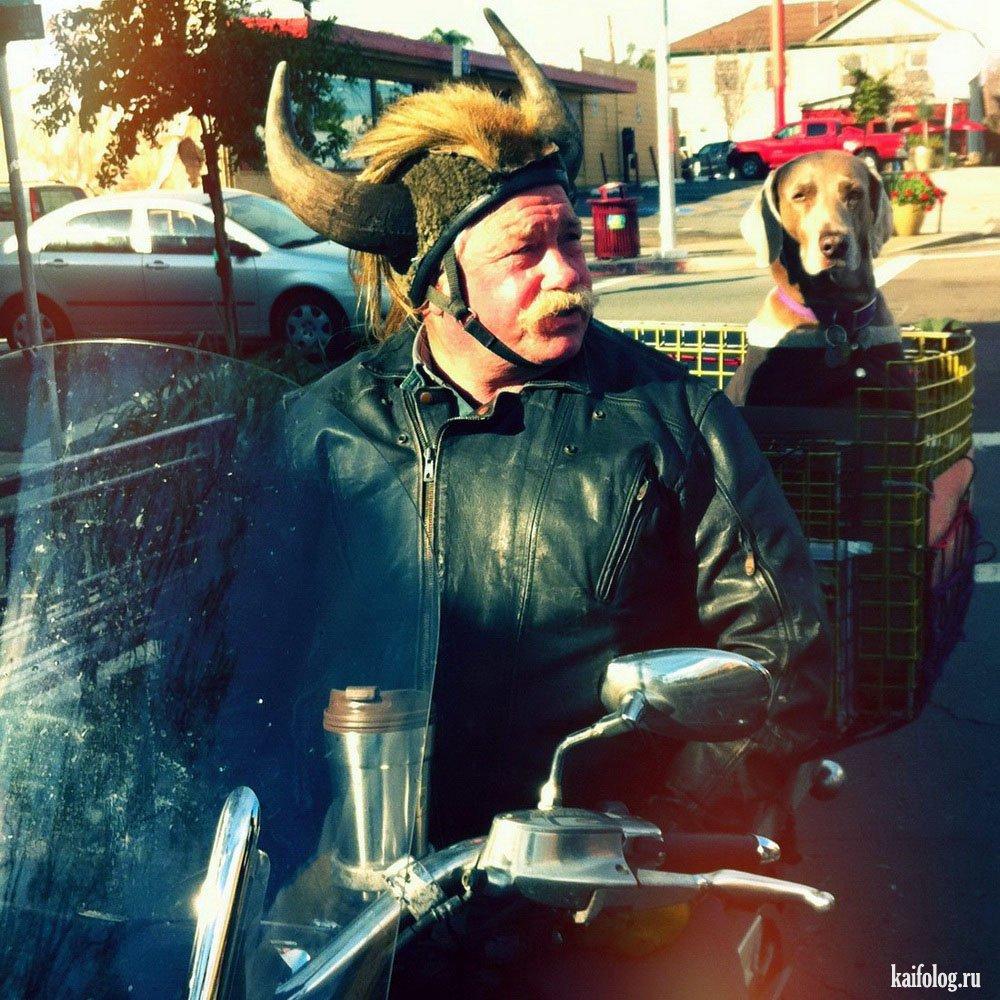 Смешные ролики со старухами 11 фотография