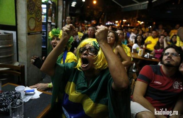 telki-na-chempionate-v-brazilii