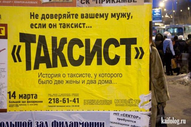 Купить мотолодку обь 3, бесплатные ...: pictures11.ru/kupit-motolodku-ob-3.html