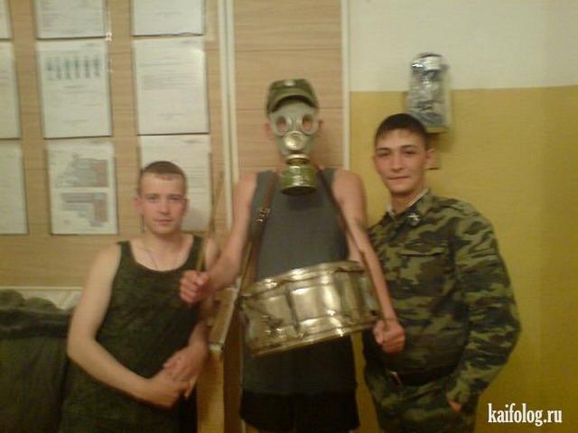 Sabaton Russian Army НЕПОБЕДИМАЯ Русская Армия