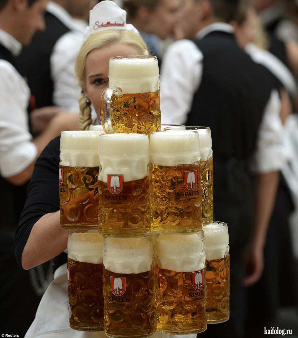 oktoberfest Oktoberfest german.