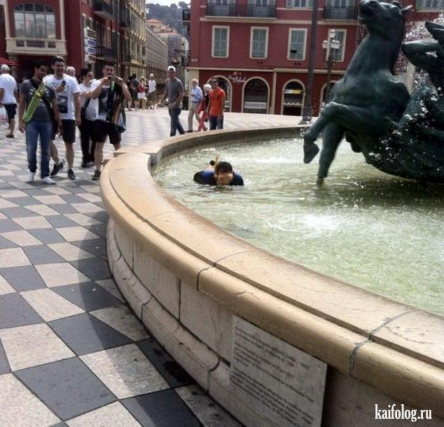 Фото голых девочек трахающихся с мужиками фото 596-998
