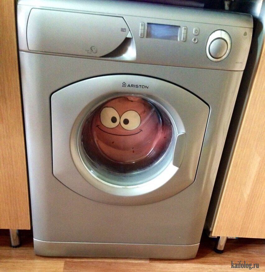 сварка стиральные машины смешные картинки поэтому многие мужчины