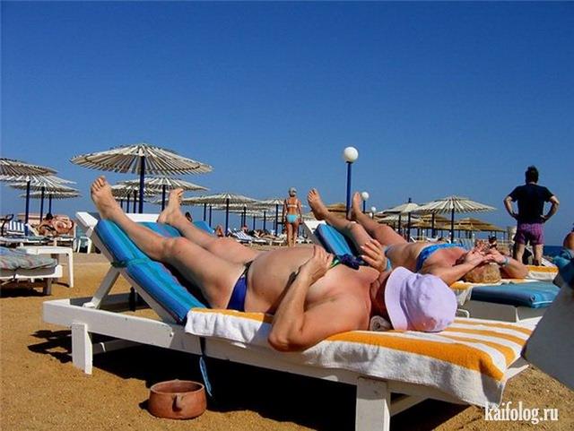 Как наши отдыхают в египте видео приколы фото 446-87
