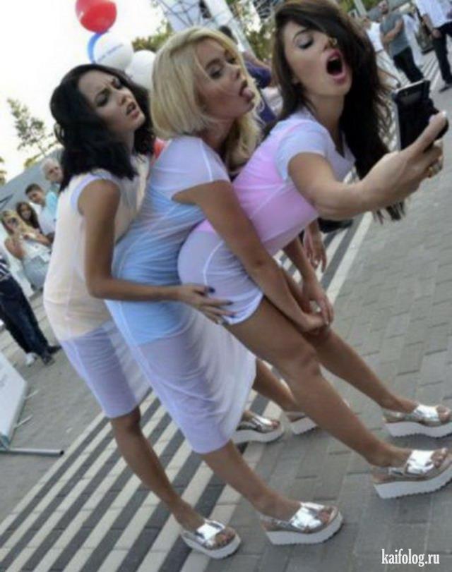 Вакансия оператор москва на выходные дни в москве
