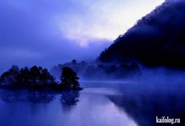 Красивые фотографии и картинки (60 фото)