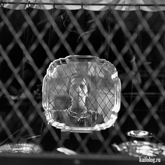 Ретро селфи (40 фото)