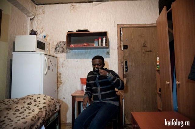Эро фото общежитий, женский оргазм от фистинга