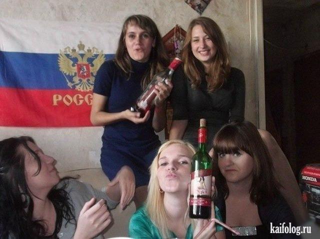 Одноклассники - 2014 (50 фото)