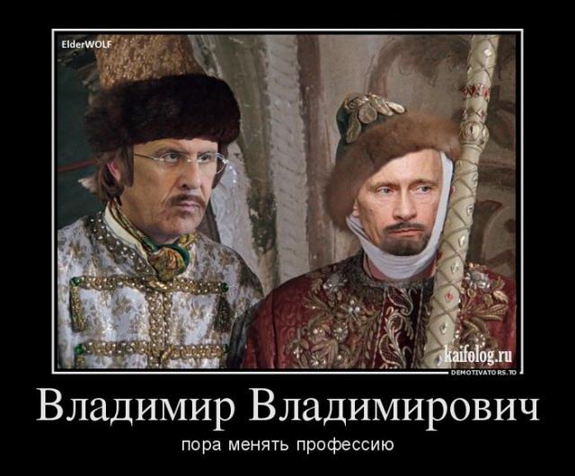Рано утром в Харькове прогремел взрыв - Цензор.НЕТ 7128