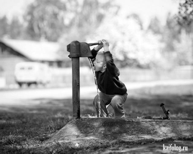 Карапузы (55 фото)