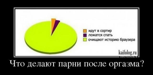 Демотиваторы 2014 года (75 демотиваторов)