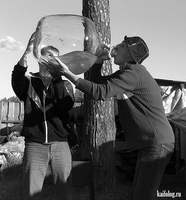 День самогонщика (55 фото и картинок)