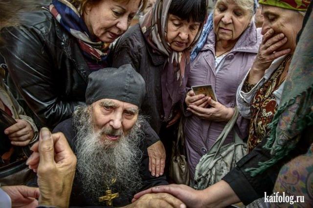 Петросян (55 фото)