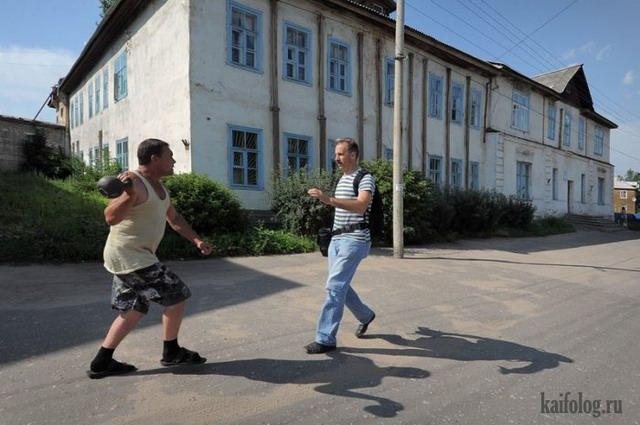 Александр Петросян (45 фото)